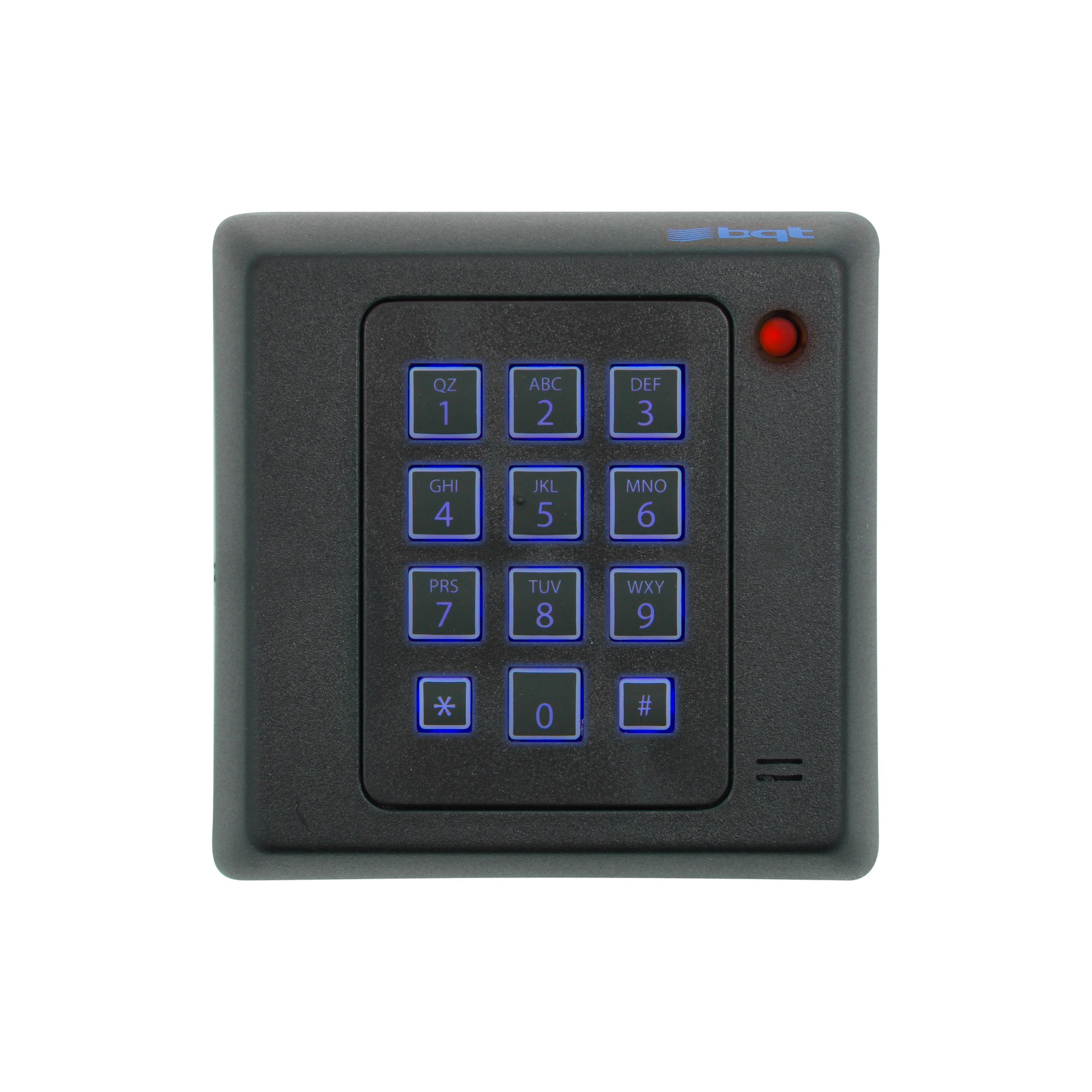 pin-reader-1006677_1920