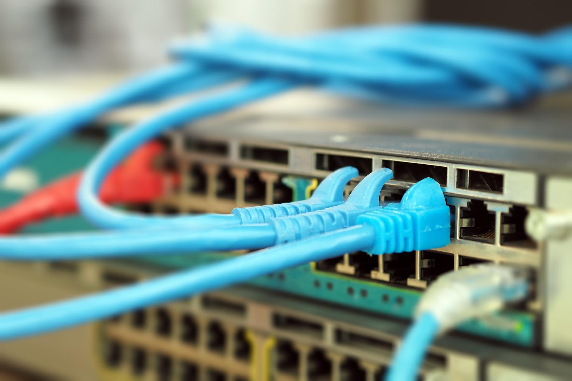 network-1172193_1920