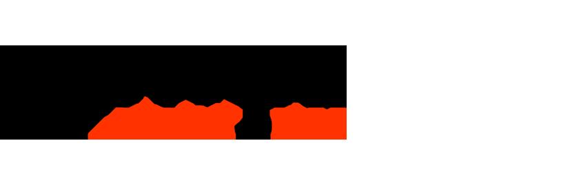 Sertec Electrónica